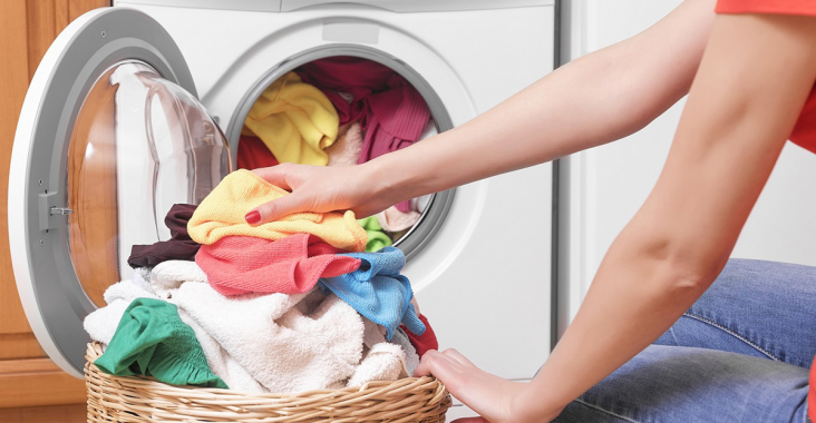 Places To Buy Washing Machines